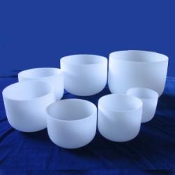 Chakra-Tuned-Quartz-Crystal-Singing-Bowls