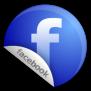 facebook_ccink_272