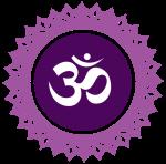 symbol-jumbo-crown-chakra