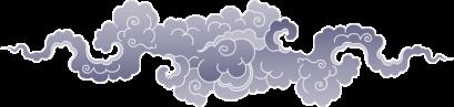 thangka_cloud_700_solid