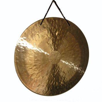 Gong-Feng-Shui