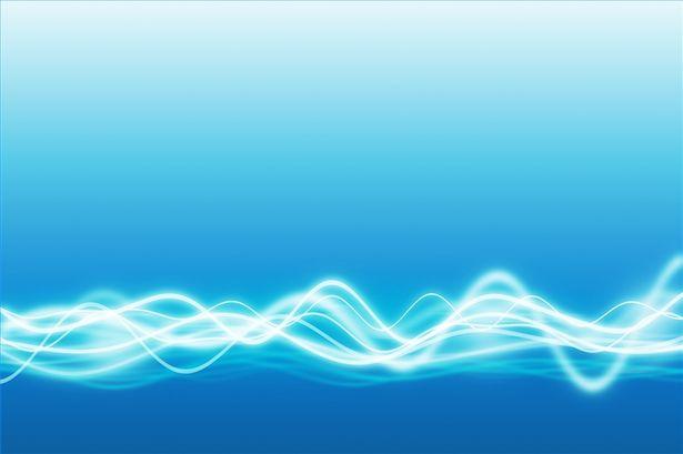 sufi-sound-picture-2
